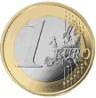 Liste pays zone euro
